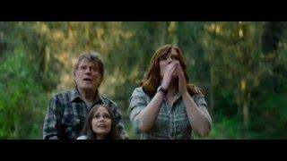 Peter y el dragón - Teaser trailer español (HD)