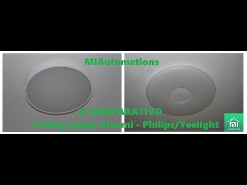 Candeeiro reciclado com CDS .wmv from YouTube · Duration:  1 minutes 13 seconds