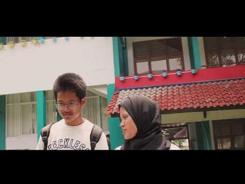 Orang Kaya Baru - Short Movie