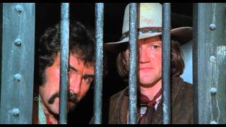 The Magnificent Seven Ride! Official Trailer #1 - Lee Van Cleef Movie (1972) HD