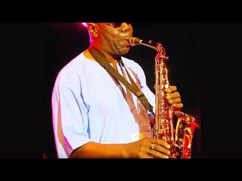 chahu-mai-ya-na-saxophone-(cover-)-song