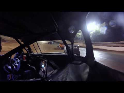 tazewell speedway classics pt 2  6-11-17