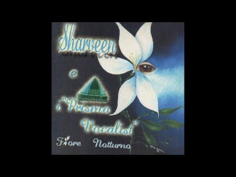 Le Canzoni più belle di Musica Italiana: Sharveen e i Prisma Vocalist - Fiore Notturno [FULL ALBUM]