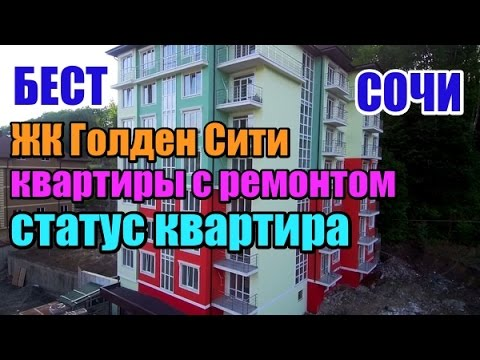 мкр. «Восточное Бутово» (Боброво), Булатниковское С/П