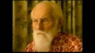 Встречи  с С.Н.Рерихом. Февраль 1992 года.