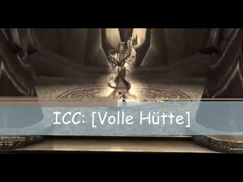 Volle HГјtte Guide