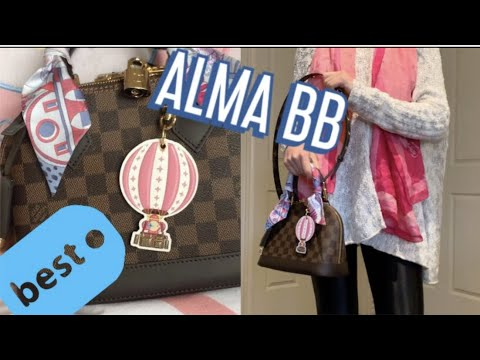 alma-bb-louis-vuitton-review/-is-it-worth-it?