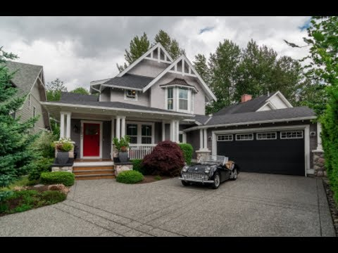 22977 Coulter Court Fort Langley Andy Schildhorn