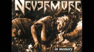 Nevermore - Matricide (Lyrics)