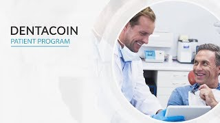 Dentacoin: Introduction to Patients at Partner Clinics