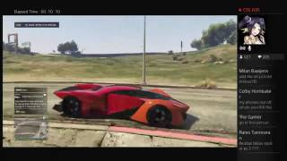Video GTA 5 $10000000000000 Spending Spree download MP3, 3GP, MP4, WEBM, AVI, FLV April 2018
