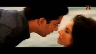 Har Ghadi Mere Pyar Ka Saaya (HD 720p) Aftab Shivdasani & Lisa Ray ((Kumar Sanu & Asha Bhonsle))
