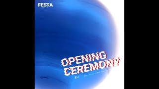 [2018 BTS FESTA OPENING CEREMONY] 봄날 'Spring Day' (Brit Rock Remix For 가요대축제) - BTS