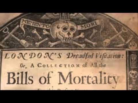 History of Public Health Course Trailer