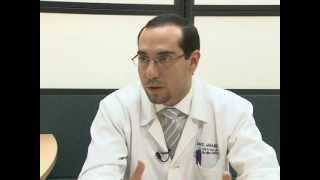 El metodo natural para curar las hemorroides / En 48 horas.