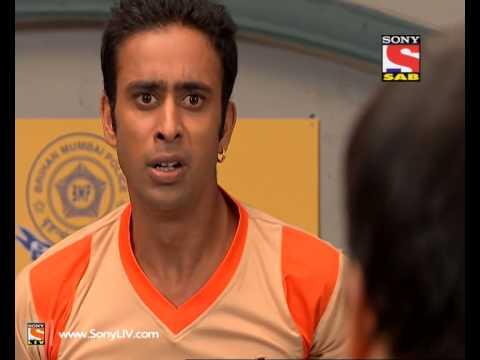 Pritam Pyaare Aur Woh - Episode 99 - 17th July 2014
