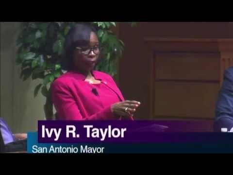 Democratic Mayor thinks atheism causes poverty