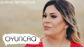 Ulviyye Namazova - Oyuncaq 2020 (Official Music Video)