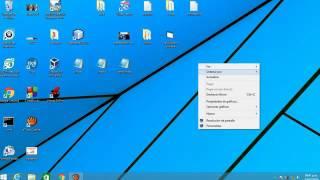 como reparar el problema de wifi en portatiles dell