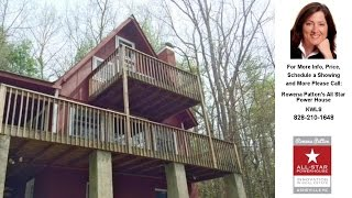 21 jane way drive hendersonville nc presented by rowena patton s all star power house