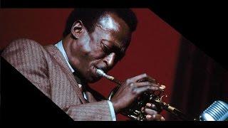 Miles Davis - Mystery ( Pierre Leriche edit )