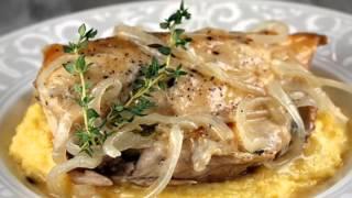 Slow Cooker Sesame Garlic Chicken Recipe