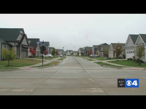St. Charles Residents Upset After Plans Revealed To Bring 146-unit Apartment Complex To Their