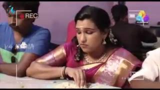 Funny Kerala Wedding