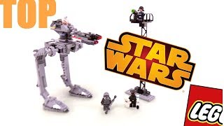 lego star wars buildable figure set ideas 2018 2019 lego. Black Bedroom Furniture Sets. Home Design Ideas