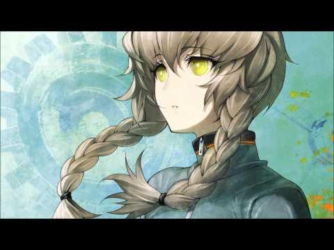(Aono Rap Mixes) Steins;Gate: Fuka Ryouiki no Déjà vu - Itsumo Kono Basho de (Remix)