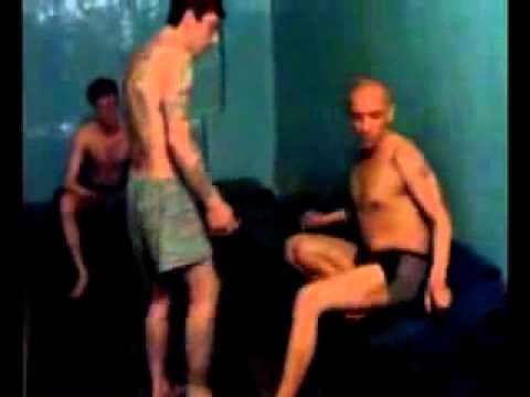 Смотреть видео как петушат на русской зоне онлайн