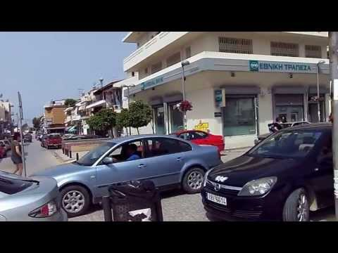 банки в городе красноярске