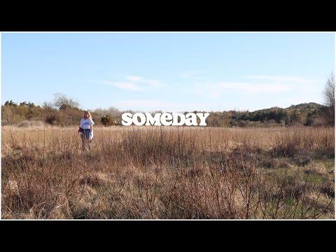 someday - original song