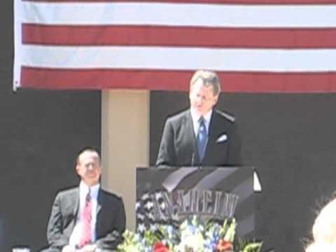 "9-11 Memorial Charles ""Chic"" Burlingame.m4v"