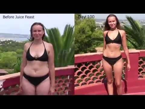 Medical weight loss ahwatukee