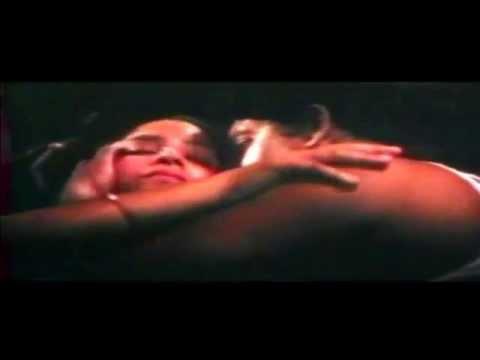 Etho Yugathinte - Malayalam Movie Song - Agrajan