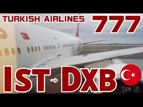 Everything is Ready at Istanbul Airport for a Safe Travel! from YouTube · Duration:  3 minutes 31 seconds