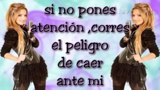 Suena Conmigo Hablan De Mi Free MP3 Song Download 320 Kbps
