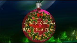 🎄 🎅 MERRY CHRISTMAS🎄 2020 🎄 HAPPY NEW YEAR 🎄 🎅