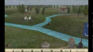 Mount & Blade: With Fire and Sword Cheats