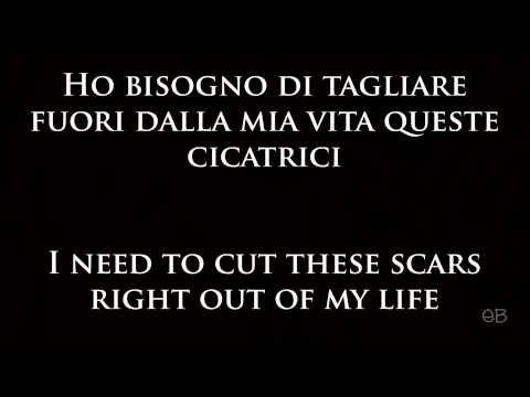Rachel Platten -  Begin Again - Lyrics traduzione