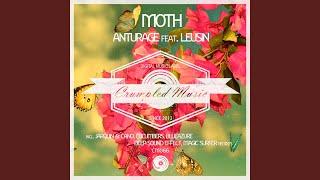 Moth (Deep Sound Effect Remix)