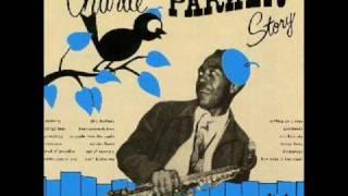 Charlie Parker / Bird Of Paradise 1947