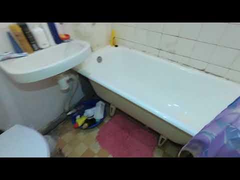 Реставрация ванны отзывы. Через полтора года эксплуатации