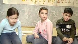 Математика, развитие логики у младших школьников