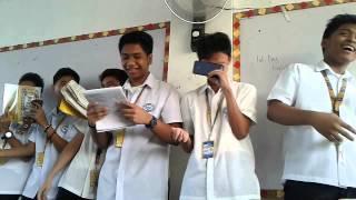 Ang Disyembre Ko Ay Malungkot (1)