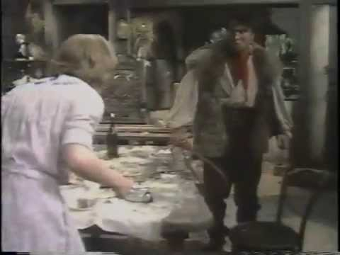 Cold Comfort Farm 1968 episode 1 complete