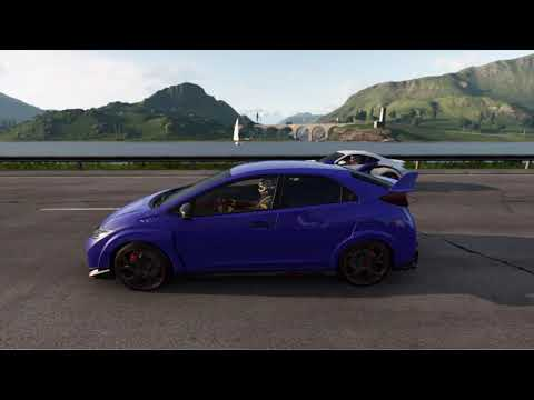 project cars 3 the beginning  