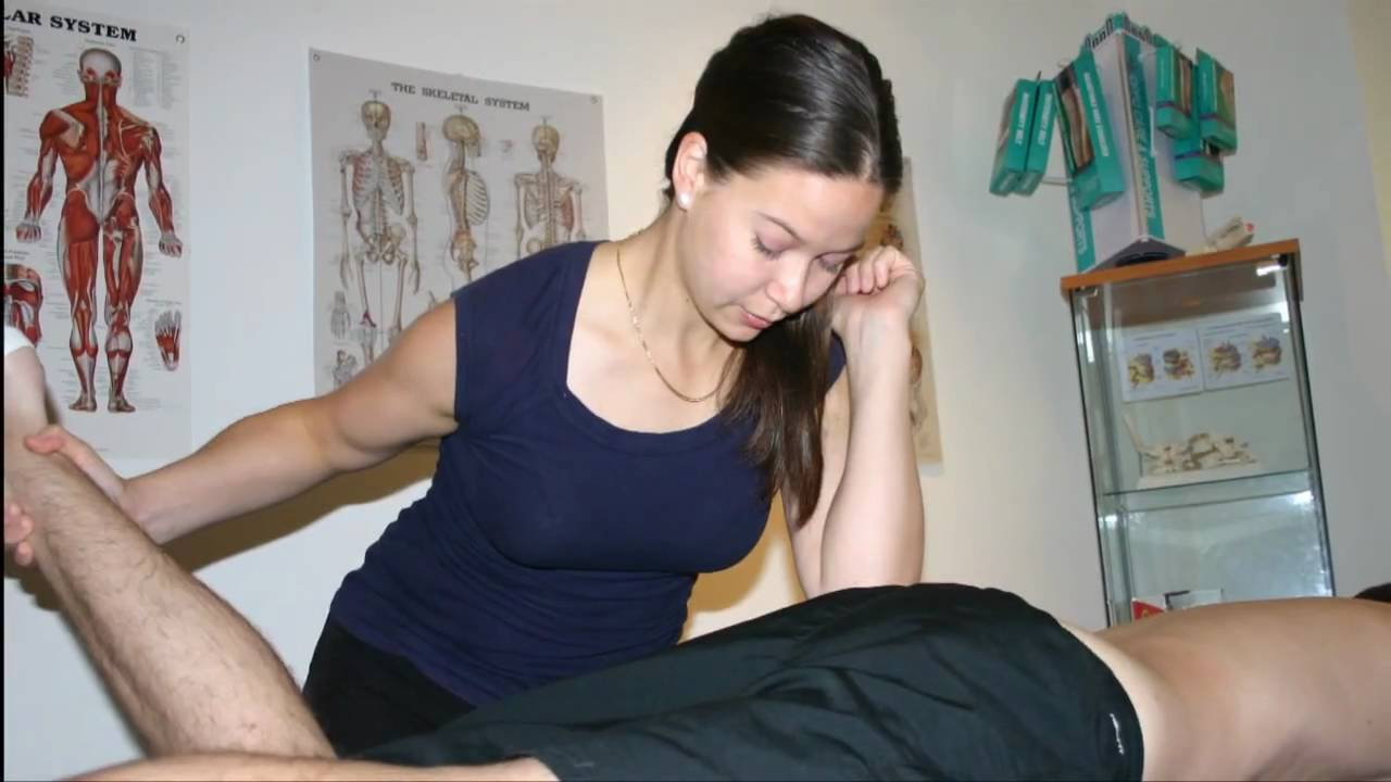 teacher perth massage