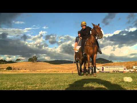Cerro Pampa Polo Club & the SF International Polo Classic 2014